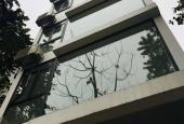 Cần bán nhà phố Hoàng Văn Thái - Nhà tiện làm vp cty - Kinh doanh - Spa