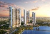 Bán căn hộ đẹp nhất Vinhomes Skylake, 4PN, giá 10.2 tỷ