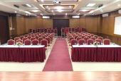 Cho thuê hội trường, phòng họp, phòng đào tạo giá tốt tại Lê Trọng Tấn, Thanh Xuân, Hà Nội LH