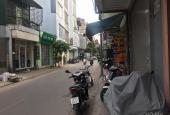 Bán nhà mặt phố Tân Lập, DT 38m2 x 4.5 tầng, mặt tiền 4.06m, kinh doanh tốt