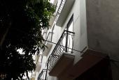 Còn căn cuối ngay chợ Phúc Đồng, sát Vincom Long Biên, giá bán 2.3 tỷ