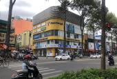 Bán nhà trung tâm Quận 1, bán nhà MT Nguyễn Bỉnh Khiêm 12 x 30m, giá rẻ cho khách đầu tư