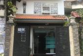 Cho thuê nhà mặt bằng tại Đường Lê Đức Thọ, Phường 15, Gò Vấp, HCM diện tích 56m2, giá 8 tr/tháng
