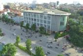 Cho thuê VP 250m2, tòa Mỹ Sơn Tower Nguyễn Huy Tưởng, giá 10$ - bàn giao ngay - 0919287369