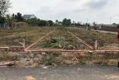 Đất TC Phước Đông Gò Dầu 5x31m, 4x34m TC hết đất giá 202 tr