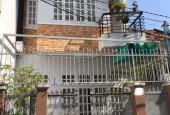 Cho thuê nhà nguyên căn Lê Hồng Phong, Phước Tân, Nha Trang