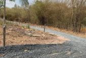 Bán đất vị trí cực đẹp ngay TT huyện, xã Suối Cao, DT: 13000m2 giá rẻ: 3,9 tỷ