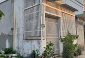 Bán nhà riêng tại đường Thạnh Xuân 52, Phường Thạnh Xuân, Quận 12, Hồ Chí Minh DT 68m2, giá 2.55 tỷ