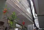Gấp! Bán nhà Khương Đình, gần phố, 2 mặt thoáng, 51m2 x 6m, 3.3 tỷ, 0783468.579
