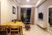 Cho thuê căn 2PN full nội thất chỉ 16tr/tháng. Giá ưu đãi cực tốt tại Botanica Premier