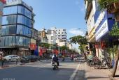 Bán gấp đất mặt phố Tây Sơn, KD ngày đêm, lô góc 1 mặt phố, 1 mặt ngõ, DT 22/30m2 giá 4.8 tỷ