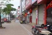 Bán đất mặt phố Vũ Tông Phan, Thanh xuân: 68m2, MT: 4,2m. Giá: 12,9 tỷ, LH: 0944828386