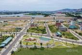 Bán đất tại dự án Lakeside Palace, Liên Chiểu, Đà Nẵng diện tích 100m2 giá 1.7 tỷ