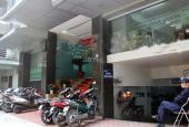 Chủ nhà cần cho thuê 75m2 VP tại phố Thái Hà, giá 16.5 triệu/tháng. LH 0986 646 169