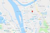 Hướng dẫn và tiếp nhận hồ sơ ĐK mua nhà ở xã hội Rice City Thượng Thanh, Long Biên - 0978.55.55.00