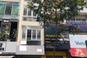 Bán nhà mặt tiền Vĩnh Viễn, Q10, DT: 4.7x15m, trệt + 2 lầu + ST. Giá: 16.5 tỷ