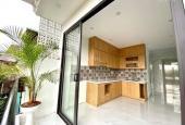 Bán nhà Vĩnh Hồ 33m2, đẹp long lanh, 6 tầng thang máy, nhỉnh 5 tỷ, 0849277053
