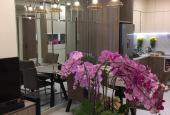 Bán căn hộ cao cấp Richstar Q. Tân Phú, 2PN giá 2.35 tỷ bao VAT