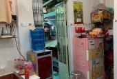 Nhà HXH đường Vũ Tùng, cạnh chợ Bà Chiểu DT 48m2. Giá chỉ 3,5 tỷ