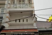 Bán nhà 1/ Dương Thị Mười Q12, 4mx13m, 1 lửng 1 lầu, hẻm 5m, giá 3.6 tỷ