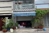 Bán nhà hẻm vip, hẻm nhựa 8m thông đường Nguyễn Hữu Tiến, Tây Thạnh, Tân Phú