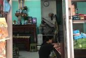 Bán nhà mặt phố Minh Khai, Hai Bà Trưng, Hà Nội