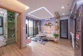 Chính chủ bán lại gấp căn góc 2 & 3 PN Dream Land Duy Tân, tầng trung, view thoáng, nhận nhà ở ngay