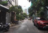 Bán nhà MT nội bộ Phan Chu Trinh, P. Tân Thành, 14x20m, 5 tấm, 29 tỷ (khu đẹp)