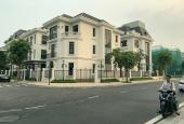 Bán gấp lô biệt thự Vinhomes Green Bay Mễ Trì, giá tốt nhất thị trường. LH: 0913754686