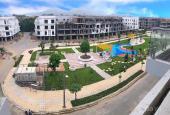 Bán nhà biệt thự, liền kề tại dự án Him Lam Green Park, Bắc Ninh, Bắc Ninh DT 75m2 giá 3.29tỷ