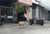 Bán gấp nhà hẻm 7m Phạm Quý Thích, chợ Tân Hương, 3x20m, 5 tỷ