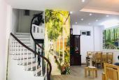 Bán nhà Nguyễn Xiển, 50m2 5 tầng ô tô đỗ cửa, giá 3.5 tỷ