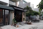 Bán đất Thái Dương Luxury 53.9m2, giá 2,38 tỷ