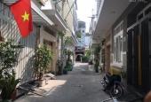 Bán nhà hẻm 6m Vườn Lài, P. Tân Thành, 4x12m, 1 lầu, 4.8 tỷ