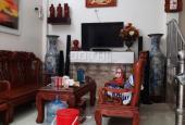 Bán nhà gần KĐT Văn Phú. Gần ST Metro, ô tô đỗ gần, nhà dân xây cực kì chắc chắn: 0367811113