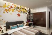 Cần bán căn hộ full nội thất cao cấp chuẩn Châu Âu, La Casa quận 7