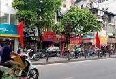 Cần bán nhà mặt phố Tôn Đức Thắng, Đống Đa 5 tầng vị trí đẹp