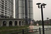 Chính chủ bán gấp căn hộ 56m2 Hateco Xuân Phương, giá chỉ 1,5 tỷ bao các loại thuế phí