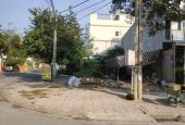 Gia đình cần bán gấp lô đất đường Tỉnh Lộ 10, KDC Hai Thành, Bình Tân, DT 63m2, 1tỷ890, SHR