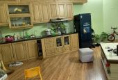 Chính chủ cần bán căn 2 phòng ngủ 60m2 VP6 Linh Đàm view hồ, nội thất đầy đủ, LH: 0936686295