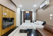 Cần bán gấp nhà đang tự KD khách sạn Đào Duy Từ, Phường 5, Quận 10, giá 40 tỷ TL