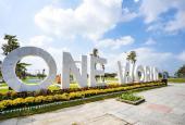 Đất nền trung tâm khu đô thị Điện Ngọc, Điện Bàn. LH 0934 914 007