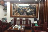 Lô góc, phân lô Vip Ngụy Như Kon Tum, nội thất gỗ quý 51m2 x 5 tầng, chỉ 11.5 tỷ, 0849277053