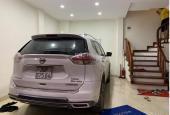 Chính chủ bán gấp nhà Nguyễn Quý Đức, ô tô, kinh doanh 40m2 x 5T, giá chỉ 6 tỷ, 0961806697