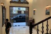 Cho thuê nhà riêng tại đường Tô Hiệu, Phường Hồ Nam, Lê Chân, Hải Phòng diện tích 55m2, giá 10 tr