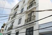 Bán nhà Hoàng Hoa Thám - 5 tầng - 4 phòng ngủ - 7.4 tỷ thương lượng