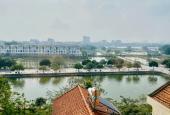 Bán nhà phố Trịnh Công Sơn, diện tích 33m2, xây 07 tầng, mặt tiền 4,6m, giá 6,7 tỷ
