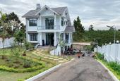 Bán đất tại đường Mạc Đĩnh Chi, Phường 2, Bảo Lộc, Lâm Đồng, diện tích 150m2, giá 675 triệu