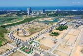 Cần bán đất nền dự án, ven biển phía Nam Đà Nẵng, giá ưu đãi 19tr/m2