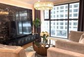 Sunshine Garden bán cắt lỗ căn hộ 3PN view sông, giá rẻ hơn CĐT 300tr, ở được ngay, tel 0912110352